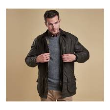 mens bristol wax jacket barbour wax jackets barbour