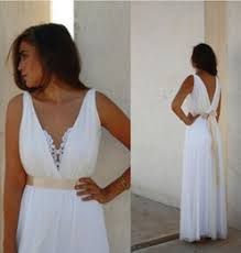 Greek Style Wedding Dresses Dresses Greek Lace Summer Australia New Featured Dresses Greek
