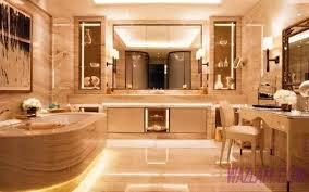 bathroom custom bathroom ideas high end modern bathrooms luxury