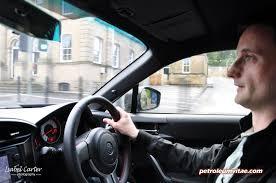 full toyota gt86 road test review petroleum vitae