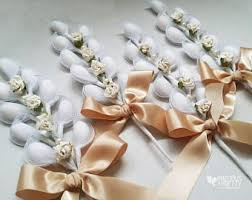 italian wedding favors sugared almonds etsy
