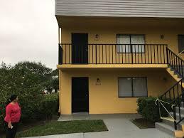 House Building Estimate 2623 Oak Park Way 101 Orlando Fl 32822 Estimate And Home