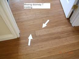 creative of laying bamboo flooring floating solid click flooring