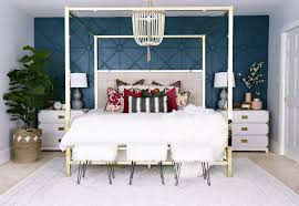 Accent Lighting Definition Bedroom Wallpaper High Definition Awesome Wood Accent Wall