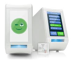 technology home hello i u0027m spencer