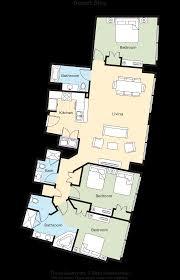 100 wyndham grand desert floor plan jordan woods all home