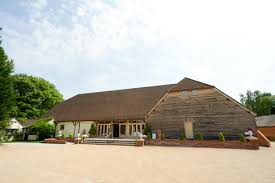 Wedding Venues In Hampshire Barns Boho Loves Rivervale Barn U0027laid Back Elegance U0027 In The Heart Of