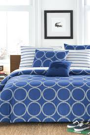 Octonauts Bed Set Lacoste Bedding Sets Bedding Lacoste Bedding Sheet Sets