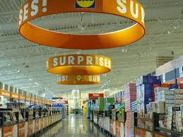 america s lidl stores open today in hton va