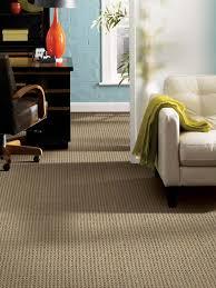 Can Carpet Be Laid Over Laminate Flooring Carpet Northwest Floors