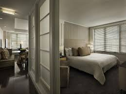 white house bedroom condo hotel aka white house washington dc dc booking com