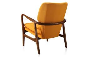 ceets madison ave armchair u0026 reviews wayfair