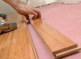 hardwood flooring installation st louis l wood floor installers