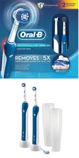 best black friday deals on electric toothbrushes philips sonicare 2 series plaque control black rechargeable