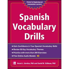 all worksheets spanish reading comprehension worksheets free