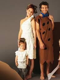cavewoman costume cave woman costume 01 2012 151 sewing patterns burdastyle