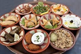 cuisine du liban célèbre pour sa cuisine le liban éclaboussé par des scandales