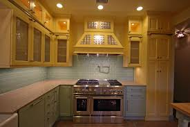 Redesigning A Kitchen Luxury Kitchen Renovations U0026 Remodeling Services In Houston Tx