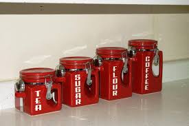 canisters for kitchen counter canister sets for kitchen counter umpquavalleyquilters