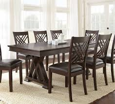 12 Seat Dining Room Table 12 Person Dining Table Wayfair