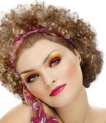 70s disco hairstyles disco makeup beauty fashion articles trends taaz com