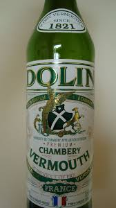 dolin dry vermouth tour de france rosie the oenotourist