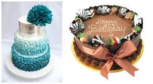 cute easy cupcake decorating ideas