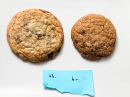the food lab the science of the best chocolate chip cookies