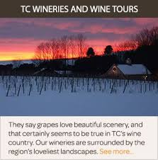 Bed And Breakfast Traverse City Mi 43 Best Wineries In Traverse City Mi Images On Pinterest
