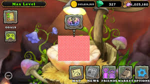 my singing monsters hacked apk are you looking for a working my singing monsters hack 31192