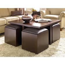 center table design for living room living room center table design for living room ideas also