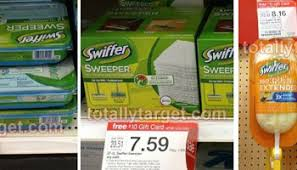 target black friday rhode island 5 in reset swiffer coupons new savingstar offer 10 gift card