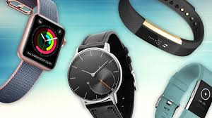 activity bracelet iphone images Best fitness trackers 2018 reviewed and rated macworld jpeg