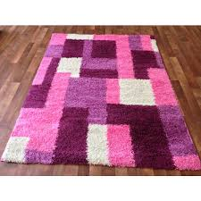 purple accent rugs discount overstock wholesale area rugs rug depot for pink prepare 7