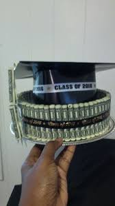 25 best graduation gifts for boys ideas on pinterest birthday