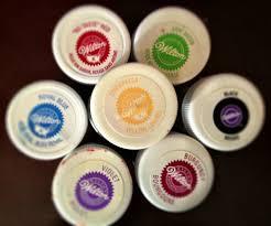 color paste u2013 coffee u0026 crayons