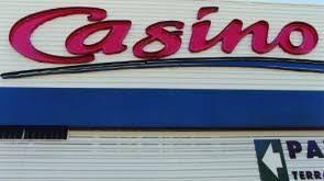 siege social groupe casino loire