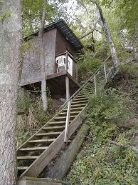 summer c cabins summer cabins c o canal virtual tour