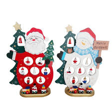 children christmas crafts promotion shop for promotional children