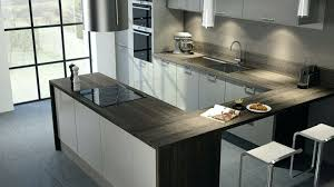 cuisine leroy merlin grise 40 meilleur de peinture v33 meuble cuisine leroy merlin 8097