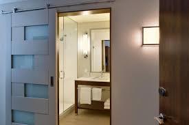 hotel sheraton coral gables miami fl booking com