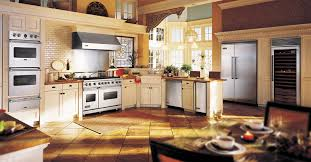 range ideas kitchen kitchen range