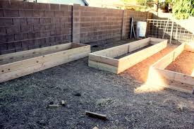 Best Raised Garden - the best material for raised garden boxes weed u0027em u0026 reap