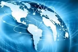 bureau du commerce international consulter les statistiques du commerce extérieur de la