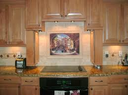 kitchen ceramic tile backsplash ideas ceramic tile designs for kitchen backsplashes ceramic tile designs