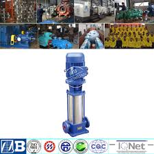 water pumps made in italy water pumps made in italy suppliers and