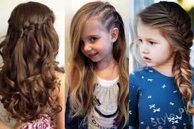 latest hairstyles latest hairstyles for kids kids hairstyle goals 2017