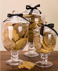 bathroom apothecary jar ideas best 25 buffet jars ideas on lolly regarding