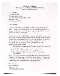 how to create resume cover letter format of a good cover letter images cover letter ideas cover letter how do you write cover letter how to write cover cover letter cover letter