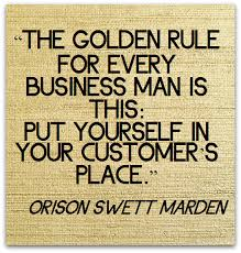 30 inspiring and successful business quotes